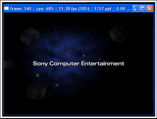 List Download Game Ps2 Iso PCSX ~ Frackids