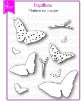 http://www.4enscrap.com/fr/les-matrices-de-coupe/689-papillons-4002031601931.html