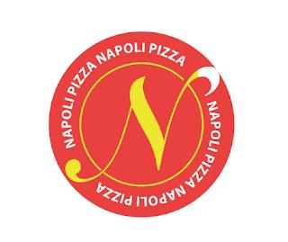 NAPOLI PIZZA - 01 30 73 23 86