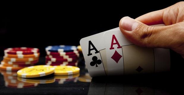 3 Situs Casino Terbaru Paling Murah Dan Paling Aman