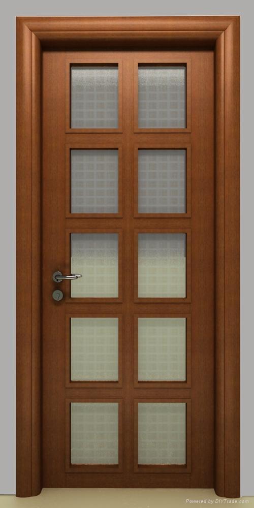 Top Ide 15+ Rumah Minimalis Pintu Kaca Sliding