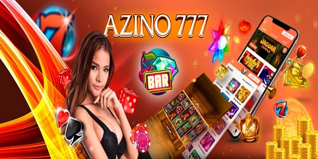 скачать приложение азино777 на телефон