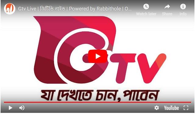মাশরাফি,আজকের খেলার খবর,ক্রিকেট,বাংলাদেশ খেলার খবর,বস মাশরাফি,bd cricket,ban vs sl,ban vs ind final,mahmudullah riyad,sakib al hasan,dbn24,dbn24.com,dbn news,dbn cricket news,dbn bd,sport video,robel,sh national cricket team,tamim iqbal,banglade,cricket news