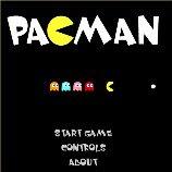 ΠΑΙΞΕ PAC-MAN ΤΩΡΑ / Play Pac-Man now