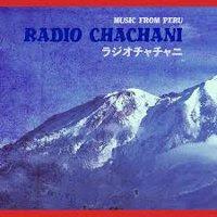 radio chachani