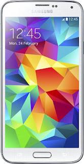 Samsung Galaxy S5 Lowest Online Price