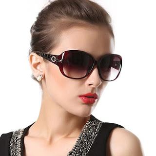 womens sunglasses deals