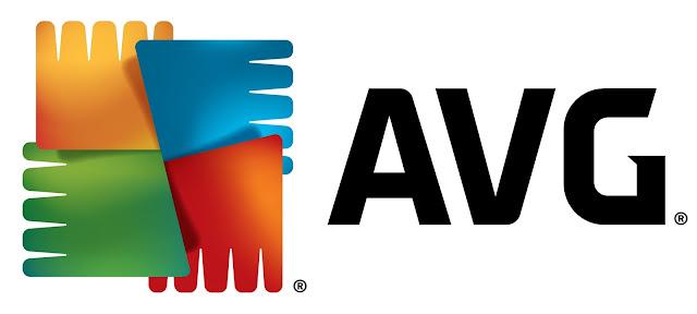 تحميل عملاق الحماية برنامج AVG Internet Security 2018 اخر اصدار + مفاتيح التفعيل للنوتين 32/64