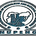 NUPENG suspends its 3-day warning strike