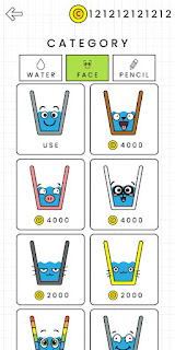 Free Download Happy Glass Mod Apk