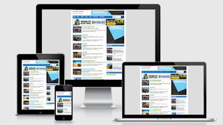 template blogger super seo dan high ctr serta gratis