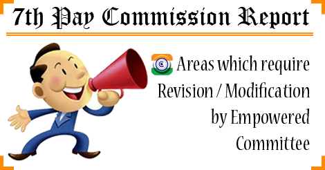 7thPayCommissionReport-revision