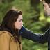 Final Adieu to Twilight Saga from Robert Pattinson and Kristen Stewart