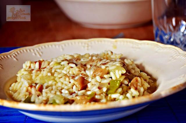 arroz-setas-otoño-proyecto-roca3