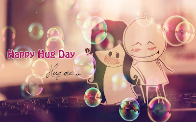 Hug-Day-Pictures-Wallpapers-2017