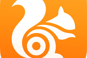 Download UC Browser  2020 Free For Windows