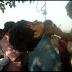 प्रेम प्रसंग मे युवक का हत्या ,आक्रोशित ग्रामीणों ने किया सड़क जाम