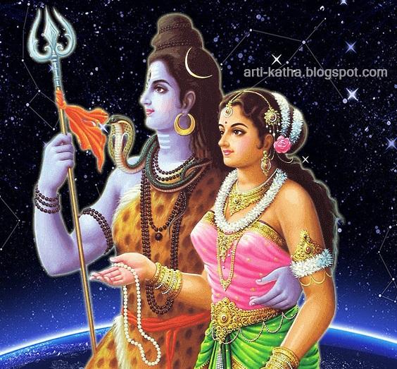 Hindu God Goddess Hd Wallpaper New Arti Vrat Katha And Mantra