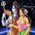 Hindu God Goddess HD wallpaper New
