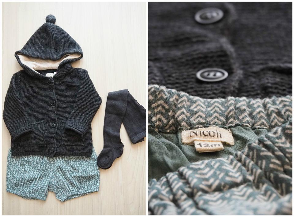 Mode: minilooks automne-hiver 2016