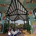 Celebra la FILIJ su primera emisión en el Parque Bicentenario, su nueva sede, con 422 mil asistentes