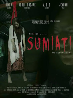 MovieDramaGuide | Download Film Sumiati (2015) Full Movie