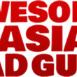 "New ""Awesome Asian Bad Guys"" Web Series to feature AL Leong!"