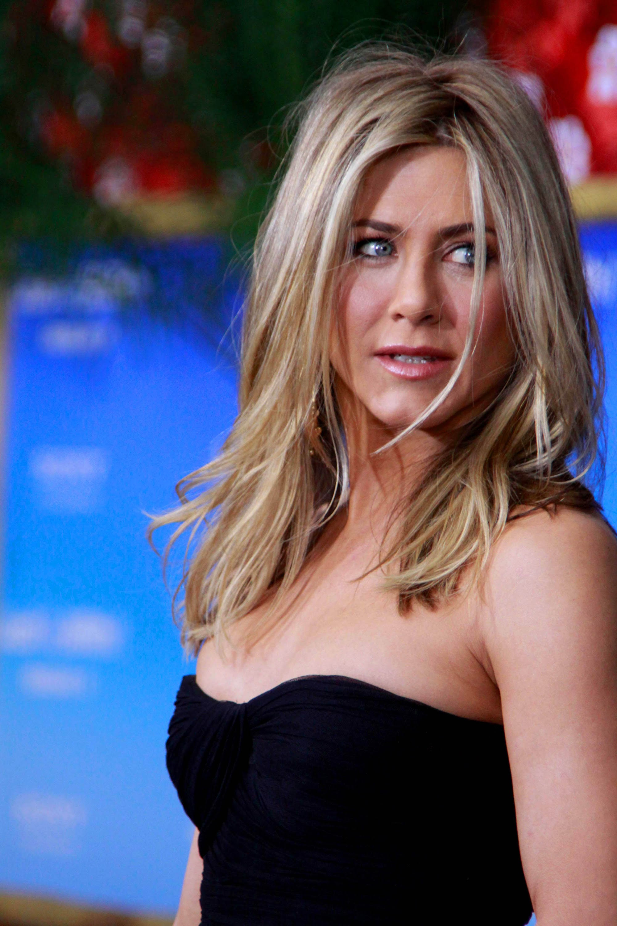 jennifer aniston - photo #11