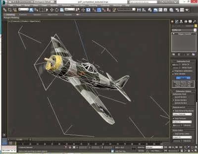 screenshoot%2B3d%2Bmax