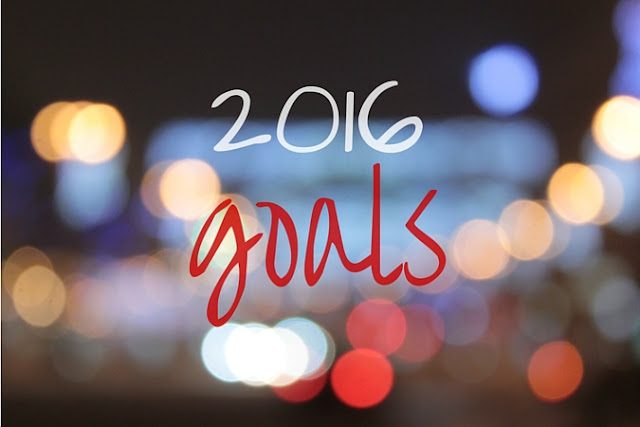goals_2016_live_and_type_blog