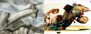 http://alienexplorations.blogspot.co.uk/1979/01/comparison-between-gigers-derelict-and.html