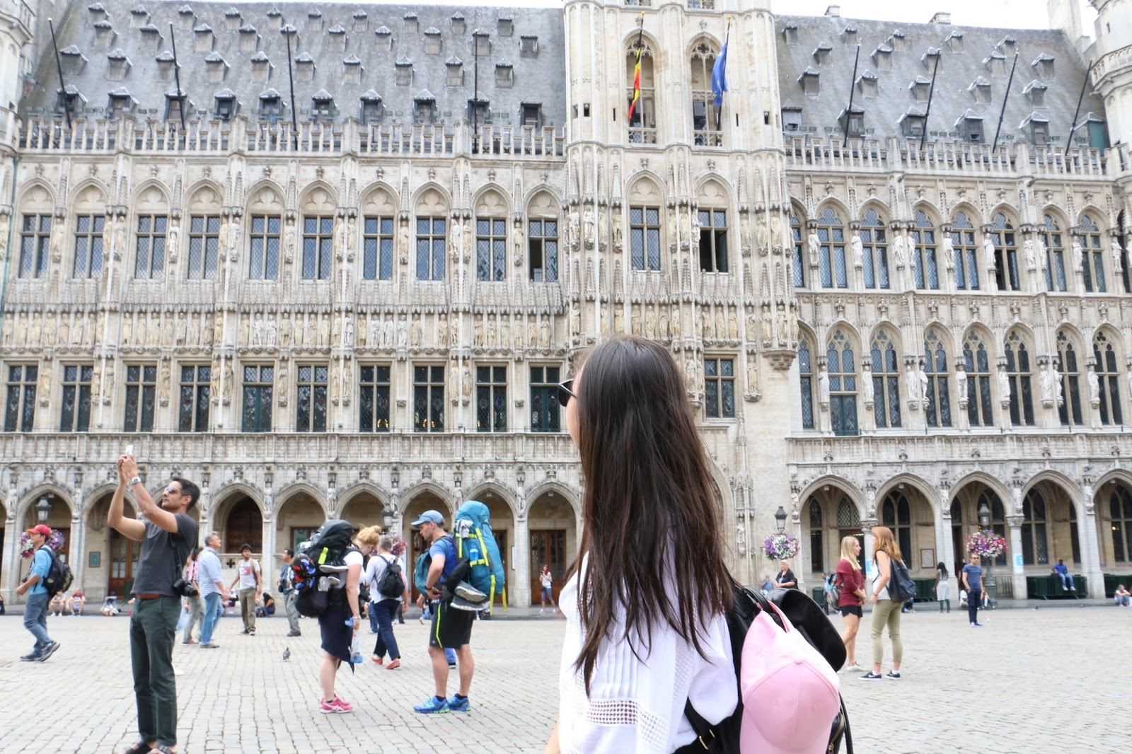 brussels, belgium, travel, brussels travel guide, travel guide
