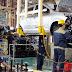 Tuyển kỹ sư cơ khí làm việc tại Nhật Bản năm 2018 lương 45 triệu/tháng