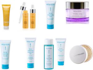Daftar Harga Wardah Kosmetik Paling Baru Juli 2017