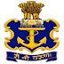Recruitment Of Pilot/ NAIC in Indian Navy April 2016