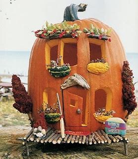 pumpkin carving ideas pinterest