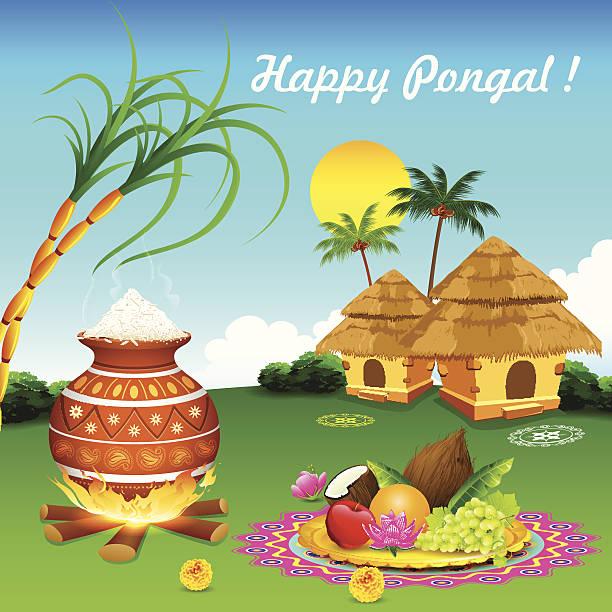 pongal,kaanum pongal,kannum,thai pongal,sweet pongal,pongal recipe,marina beach for kaanum pongal,pongal special,marina beach during kaanum pongal,pongal festival 2019,kaaanum pongal video on dinamalar,tamil pongal 2019,maattu pongal,mattu pongal dp,thai pongal 2019,pongal 2019,pongal (dish),kannum kannum kalandhu song,mattu pongal 2018,pongal in 2019,mattu pongal recipe,kudirai vali pongal,mattu pongal images