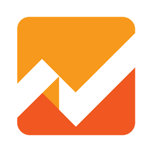 Download Google Analytics APK Apps for Android