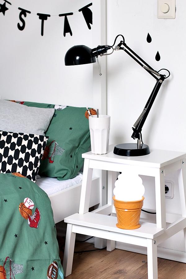 verlockendes leuchtende ideen f rs kinderzimmer geschenketipps f r kids die licht ins. Black Bedroom Furniture Sets. Home Design Ideas