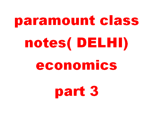 class notes economics C 2009 by benjamin e hermalin all these lecture notes are intended to supplement the lectures and other materials for the first half of economics.