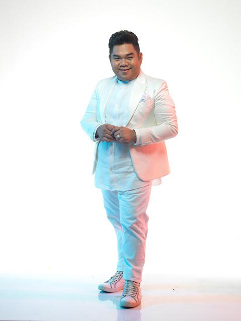 Jangkaan Juara Akademi Fantasia Megastar 2017