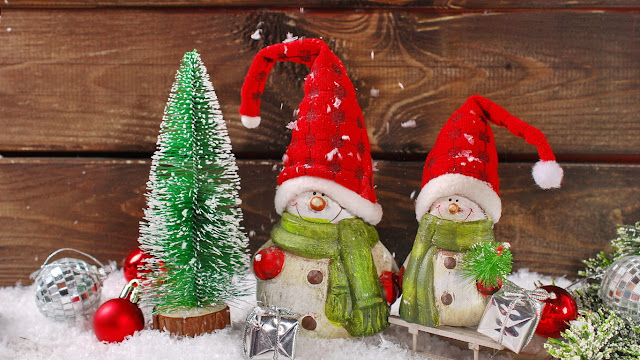 вера, Дед Мороз, ёлка, желания новогодние, желания, желание загадать, игры праздничные, конкурсы новогодние, мечта, Новый год, ночь новогодняя, письма Деду Морозу, пожелания, праздник, просьба, развлечения, счастье, удача, магия желаний, ритуалы новогодние, ритуалы праздничные, ритуалы магические, заговоры, магия новогодняя, волшебство новогоднее,Новый год, Новый год, Дед Мороз, ёлка, праздник, развлечения, игры праздничные, конкурсы, желания, счастье, письма Деду Морозу, пожелания, желание загадать, ночь новогодняя, желаеин новогоднее, мечта, просьба, вера, счастье, удача http://prazdnichnymir.ru/