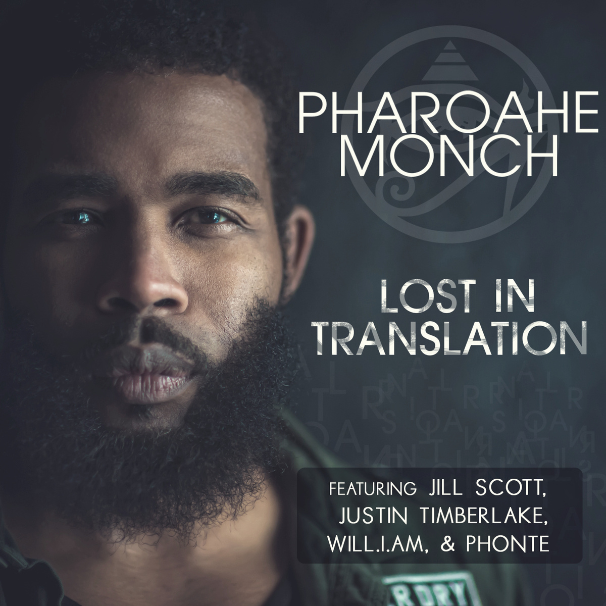 Pharoahe Monch – Lost In Translation Compilation - Stream und Free Download  - Atomlabor Blog Mixtape