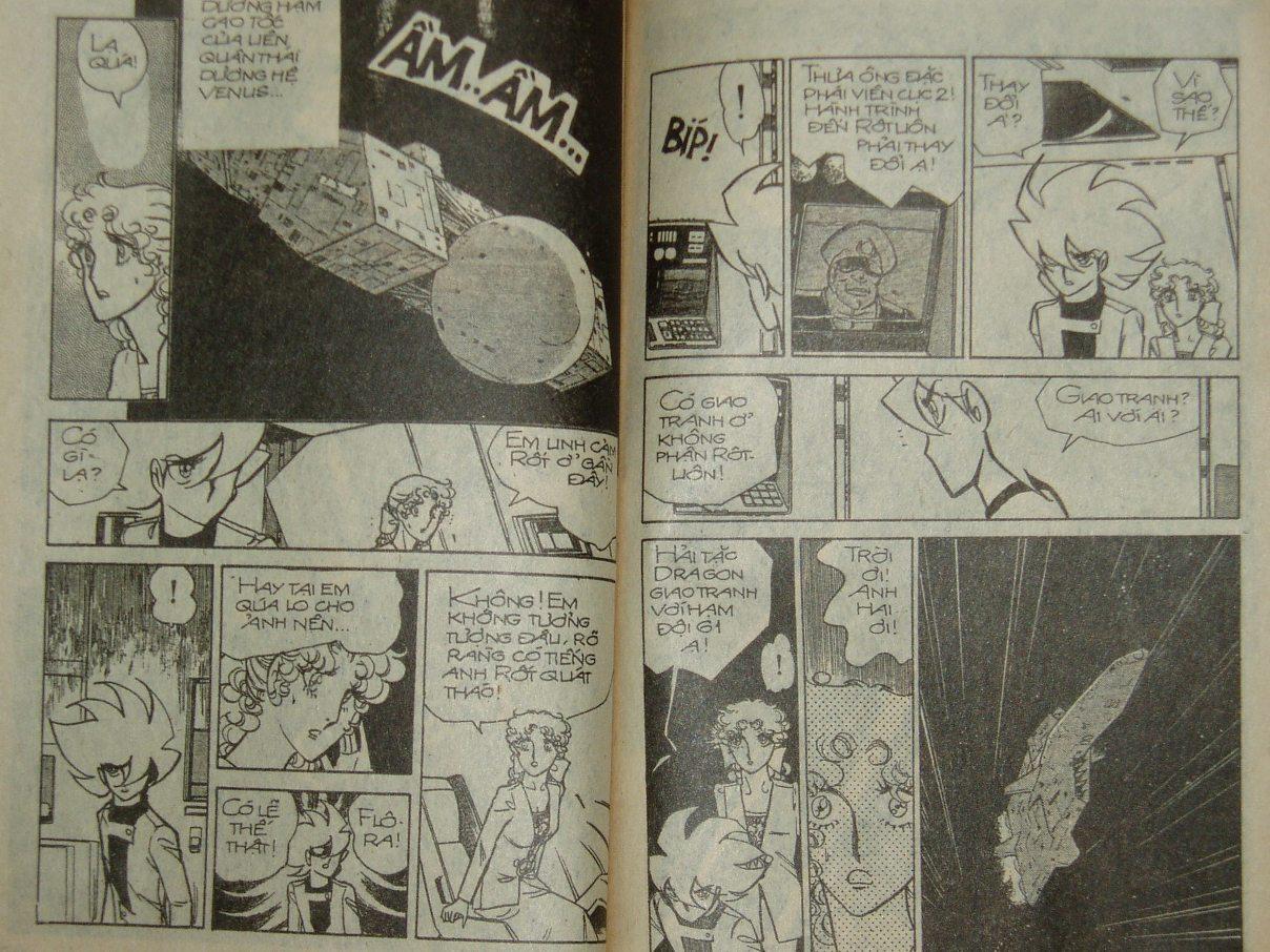 Siêu nhân Locke vol 06 trang 48