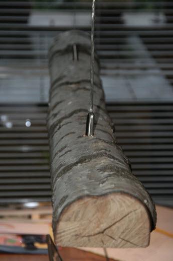 79be7b5d75e58 Candeeiro de suspensão em madeira   Wood Second Chance
