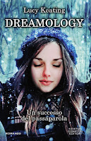 http://bookheartblog.blogspot.it/2016/10/dreamologydi-lucy-keating-ciao-atutti.html