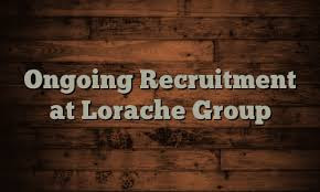 Digital Manager (FMCG) Job at Lorache Group Lagos