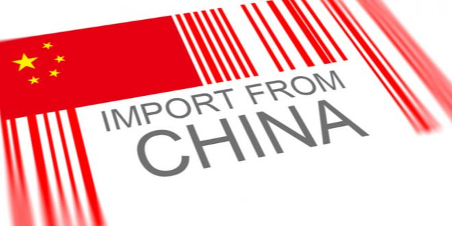 8 Secrets 10 Good Product Import China