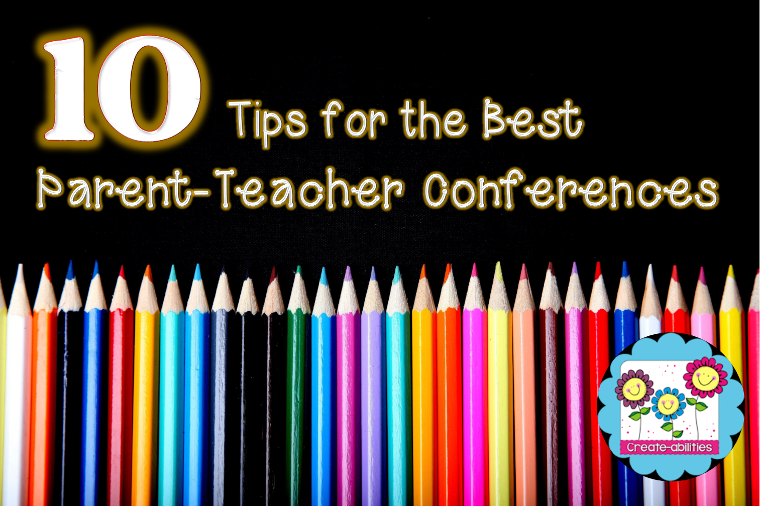 http://www.teacherspayteachers.com/Product/Parent-Teacher-Conference-MEGA-Pack-1449609