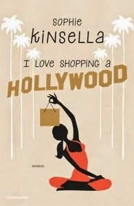 http://www.vivereinunlibro.it/2014/09/anteprima-i-love-shopping-hollywood.html